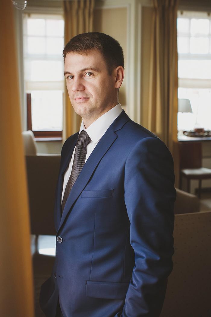 Адвокат Плетенской об адвокате
