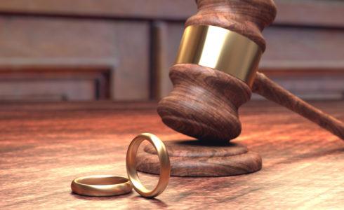 Адвокат Плетенской расторжение брака